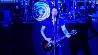 Alter Bridge, C-Halle - Berlin, 13.11.16 - The Other Side (HD)