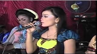 CS SANGKURIANG Langgam Mat matan   Lungiting Asmoro   Ira Sofira HD