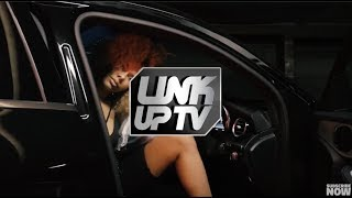 LondonsCurious - Nice For What G Mix | Link Up TV