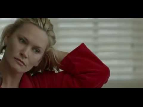 Thriller Movies Full English Hd-Home Invasion-2-0-1-6- Scott Adkins, Natasha Henstridge