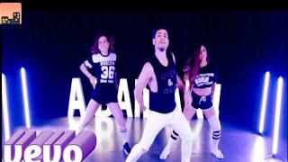 Alexandra Stan - All My People 2019,Arabic remix, Balkan remix, jbl pawar hard bass 2019, Lidia Bibl