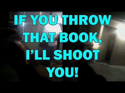 if-you-throw-that-yearbook-at-me,-i'm-going-to-shoot-you!-leo-round-table-2020-s05e06f