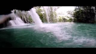 Отдых на Филиппинах(Мое путешествие на остров Сикьер, Филиппины(Siquijor, Philippines) 19-29 января 2014 года., 2014-02-11T17:07:14.000Z)