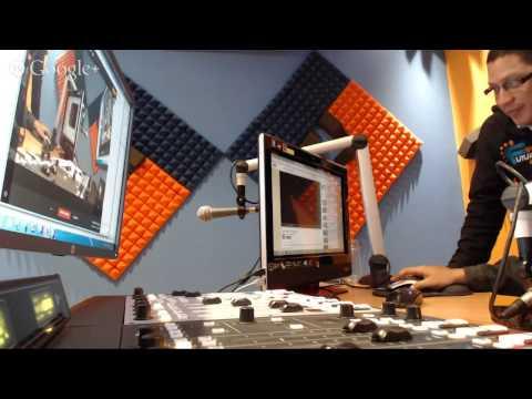 radio futura 913 nicaragua