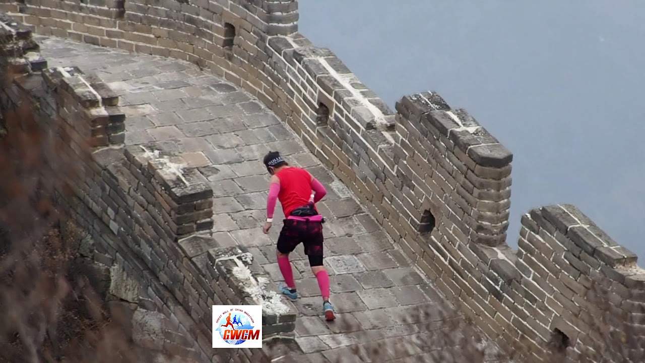 the great wall 2019
