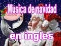 Download Christmas Songs - Canciones de Navidad en ingles - Música Navideña en ingles