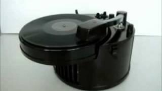 The Doors  - Break On Through (Bossarocker Remix)