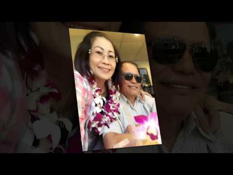Honolulu - Waikiki  2017
