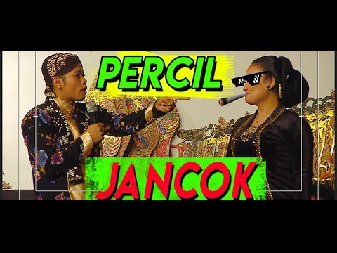 PERCIL JANC*K