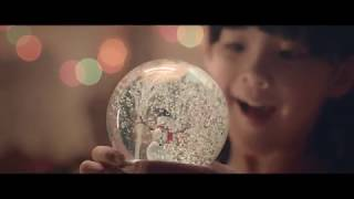 Snow: A Christmas Short Film