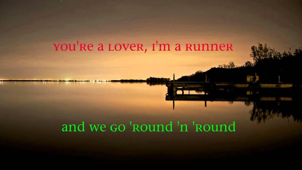 Colder Weather - Zac Brown Band Lyrics - YouTube