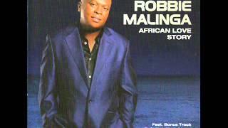 Robbie Malinga   Isikhwele Sakho ft Kelly Khumalo