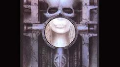 "Emerson, Lake & Palmer ""Brain Salad Surgery"" - Full Album"