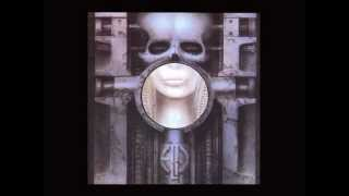 Emerson Lake And Palmer Brain Salad Surgery Released: 19 November 1...