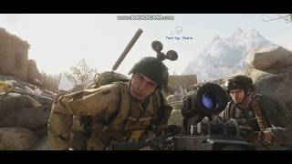 Medal Of Honor - Gameplay 7
