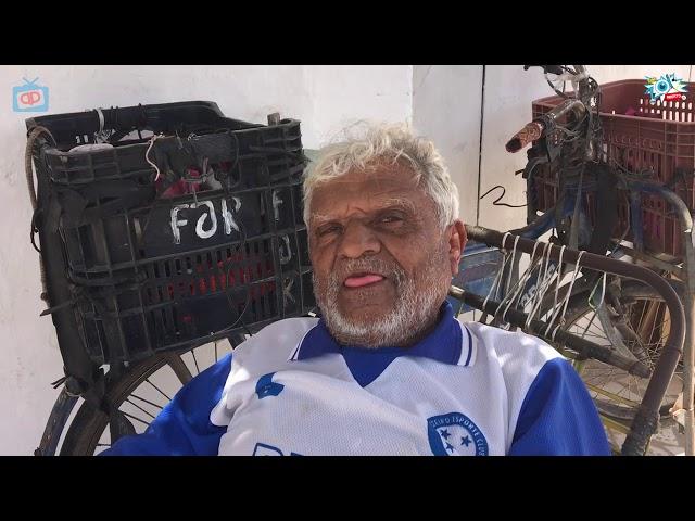 HISTÓRIAS DE JOÃO RAIMUNDO VERDADE PURA