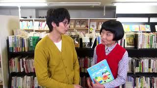 「泥棒役者」の関連ニュースはこちら。 http://natalie.mu/eiga/news/25...