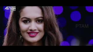 (2018) New Release Full Hindi Dubbed Movie / New South Indian Movies / Action Movie ( South Movie)