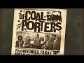 watch he video of The Coal Porters - Paint It, Black