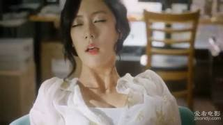 【搞笑影片2017】「搞笑影片2017」#搞笑影片2017,2015電影-性福大...