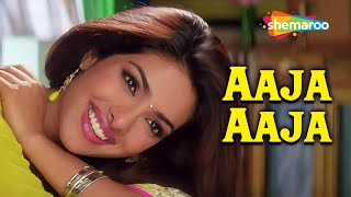 Aaja Soniye (Full Video) | Mujhse Shaadi Karogi