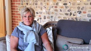 Sally's Story with London Urology Associates