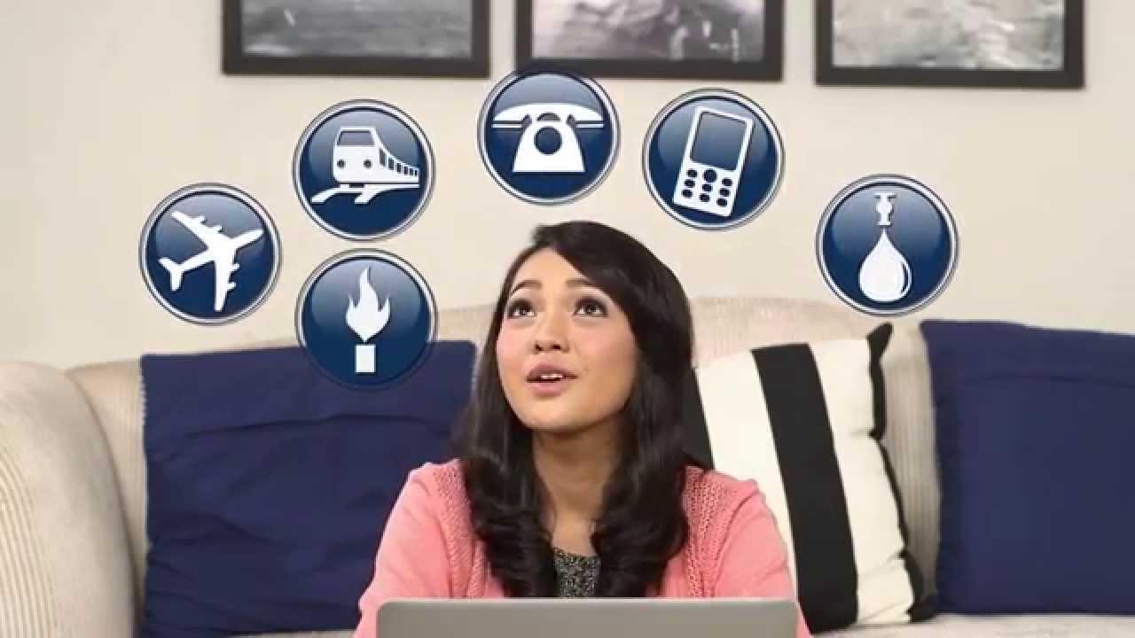 BTN Internet Banking (Vers : 3 Menit) - YouTube