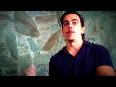 """""""QUE HACER CUANDO ME PRESENTAN A UNA MUJER HERMOSA"""" : """"Como conquistar a una mujer difícil"""" de YouTube · Duración:  2 minutos 11 segundos"""