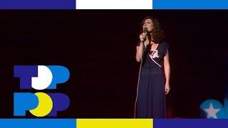 Elkie Brooks - Pearl's A Singer • TopPop