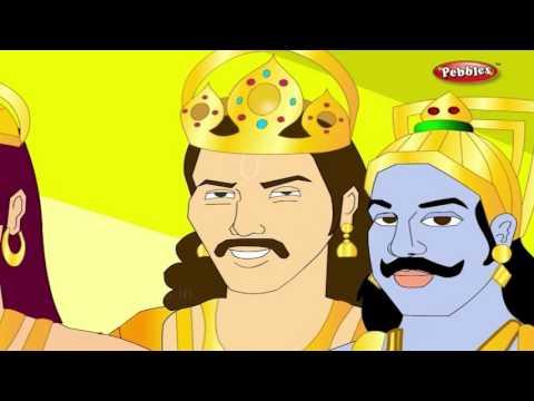 Srimad Bhagavad Gita in Gujarati  Part 04  Bhagavad Gita Chapters in Gujarati  Krishna Updesh