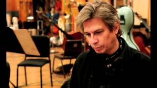 Composer Interview: Elliot Goldenthal