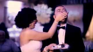 Super Sako & Ojen - Wedding Highlights