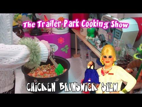 virginia-chicken-brunswick-stew