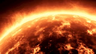 Many M Class Solar Flares, Starwater | S0 News Sept 29, 2015