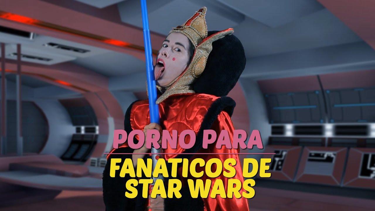 Porno Wars