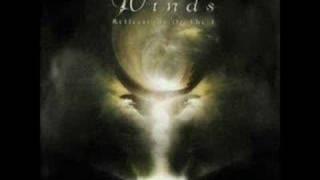 Winds - Passion's Quest