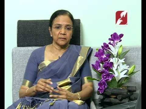 Dr.Sitalakshmi George MD(Psychiatry),DPM, Consultant - Child Psychiatry