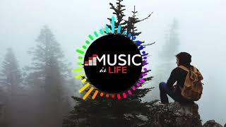 Matthew Park - All I'm After [Music is Life]