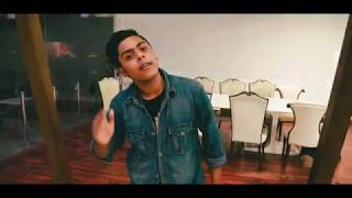 TAREEFAN/BADSHAH/DANCE CHOREOGRAPHY/ANKIT SINGH