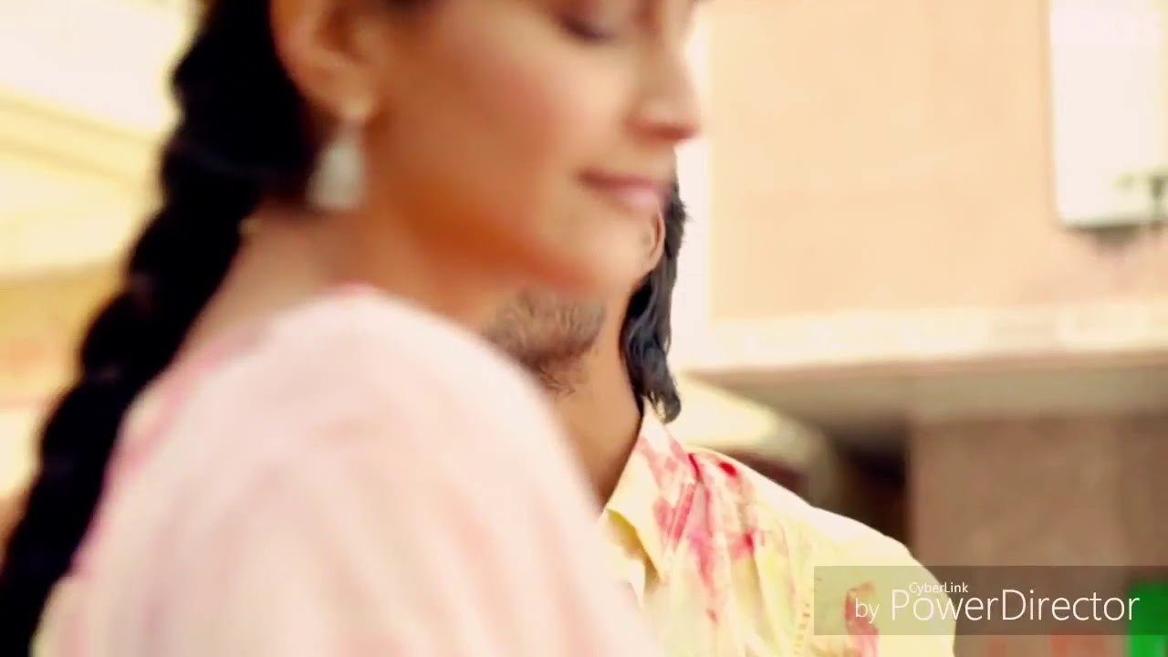 Ambikavathy movie love status in tamil With pennasaiye illa