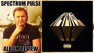 Dreamville - Revenge Of The Dreamers III - Album Review
