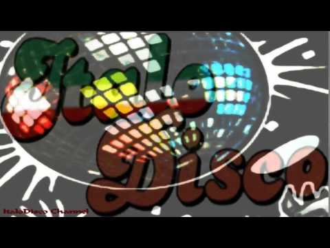 Alex Cundari and Brian Ice Zumbae -Remix