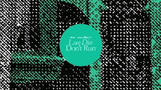 Play Don't Run