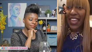 Exclusive | Cardi's GOON Black Lip Remy EXPOSED by friend of 20 years Sade. (Part 1)
