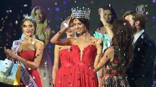 «Мисс Украина-2019» Стала Киевлянка (Новости). Мини Бикини в Возрасте