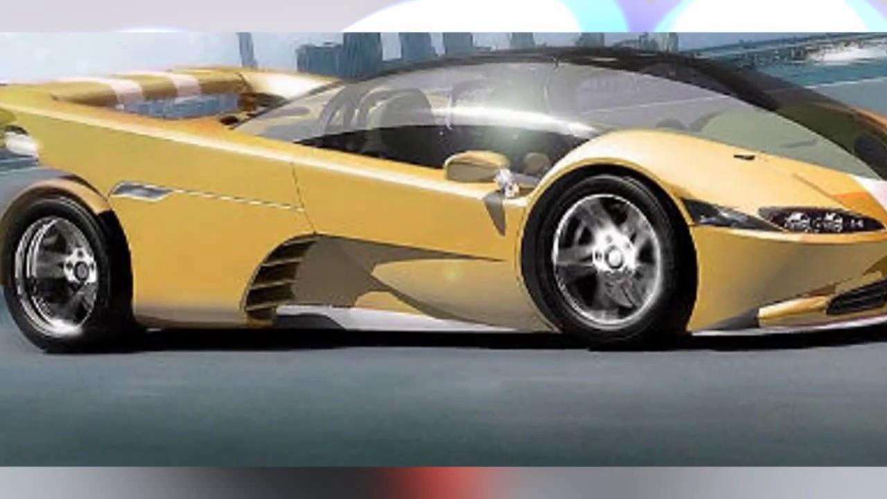 Carros Del Futuro 2050   www.imgkid.com - The Image Kid ...