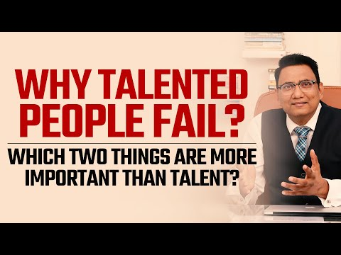why skills are more important than Critical thinking skills are essential for making the high-risk decisions in business working in teams takes place more often than not, so having the ability to collaborate.