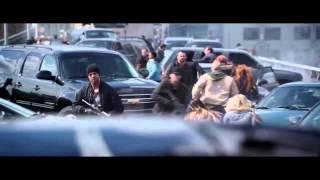 Deadpool фильм (2015) на русском языке