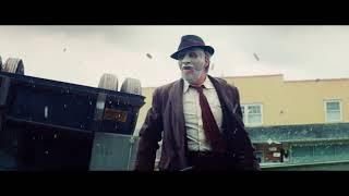 Źle się dzieje w El Royale | Zwiastun [#1] | 2018
