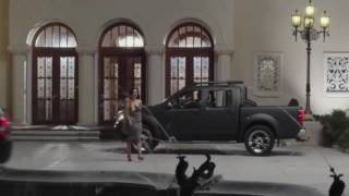Mercenary Absolution action crime movie Steven Seagal 2016